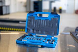 Lichtmaschinenfreilauf Werkzeug Mieten im Selbstschraubereck Hallbergmoos
